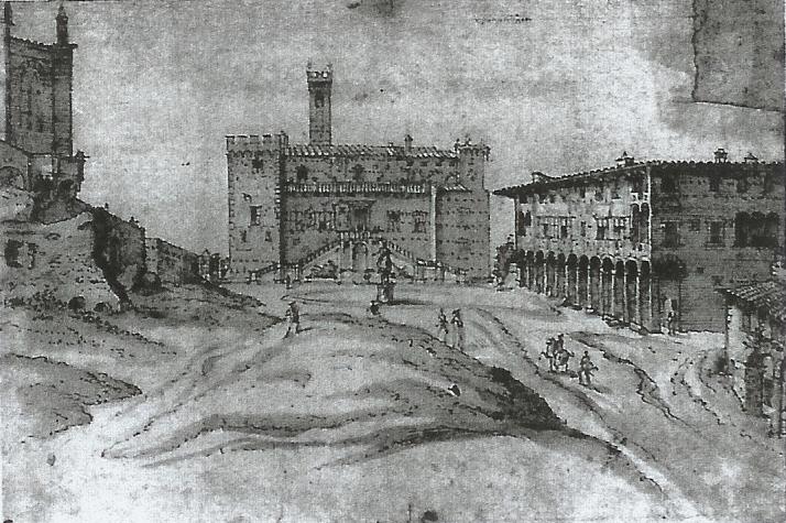 vecchia-piazza-del-campidoglio