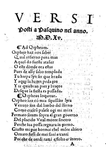 1515 pasquinada español