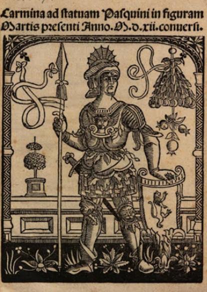 Marte 1512