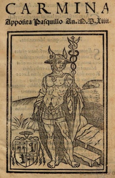 Mercurio 1514