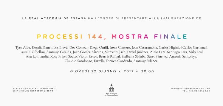 Invitación-Processi-144